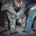 05 cnnphotos ukraine RESTRICTED