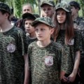 11 cnnphotos ukraine RESTRICTED