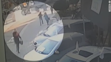 nr video tel aviv stabbing spree_00021517