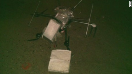dnt meth drone crashes along border_00002429.jpg