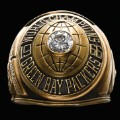 01 Super Bowl rings 0122
