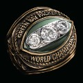02 Super Bowl rings 0122