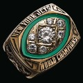 03 Super Bowl rings  0122