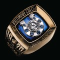 05 Super Bowl rings 0122