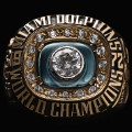 07 Super Bowl rings 0122