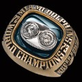 08a  Super Bowl rings 0122