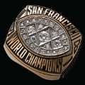 16 Super Bowl rings 0122