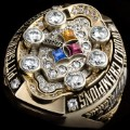 43 Super Bowl rings 0122