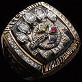 40 Super Bowl rings 0122