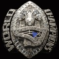 39 Super Bowl rings 0122