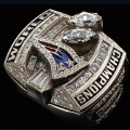 38 Super Bowl rings 0122