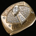 37 Super Bowl rings 0122