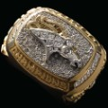 32 Super Bowl rings 0122