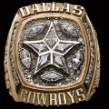 30 Super Bowl rings 0122