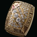 26 Super Bowl rings 0122