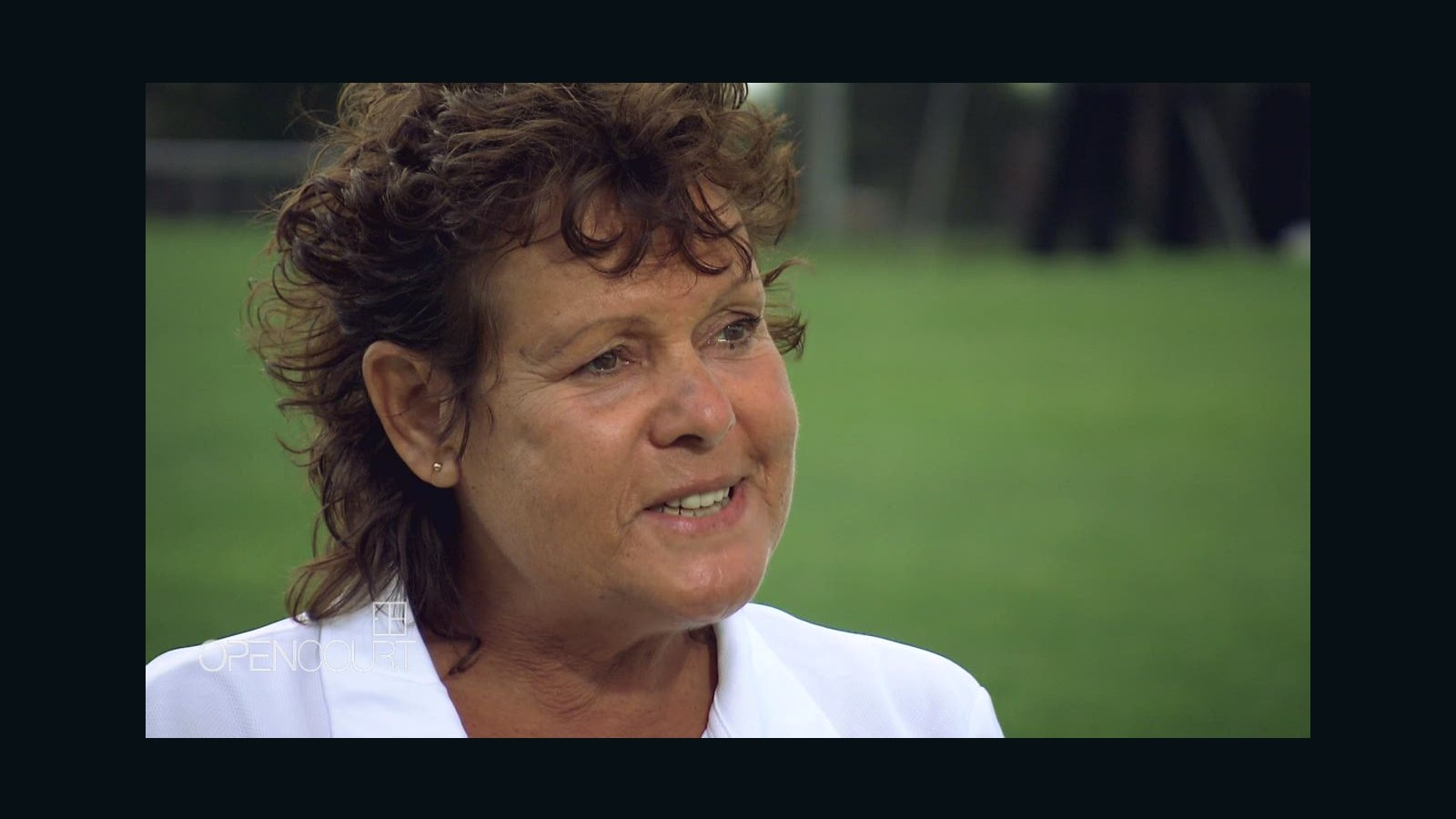 Evonne Goolagong Defying prejudice to be e a star CNN