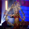 03 miss universe costumes india