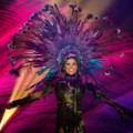 10.miss-universe-costumes