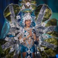 13.miss-universe-costumes