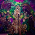 15.miss-universe-costumes