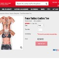 150123121139-skymall-faux-tattoo-ladies-tee-620xb