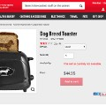 150123124351-skymall-dog-breed-toaster-620xb