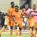 football afcon ivory coast mali