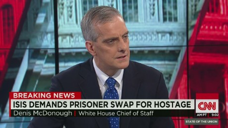 sotu smerconsih white house denis mcdonough don't negotiate with terrorists_00001821