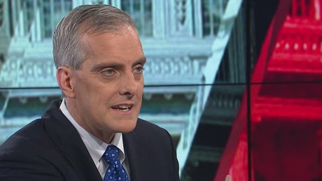 sotu smerconish white house chief denis mcdonough world stage_00030117.jpg