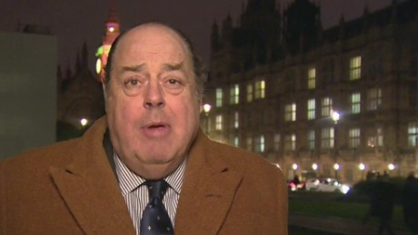 sotu smerconish nicholas soames no-go zones in UK absolutely idiotic_00002821