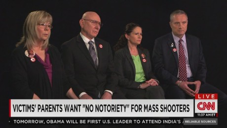 Victims.parents.want.no.notoriety.for.mass.shooters_00030126
