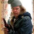 Shameless - William H. Macy