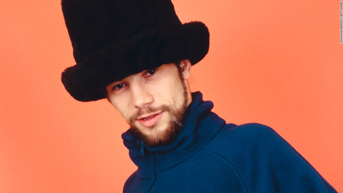 "Jamiroquai was popular in the United Kingdom before 1996, fronted by the charismatic singer Jay Kay. Their single ""Virtual Insanity"" -- and its accompanying music video -- broke the group out into the mainstream in the United States, inspiring style copycats."
