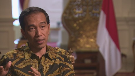 intv amanpour joko widodo air asia indonesia administration regulation_00002913