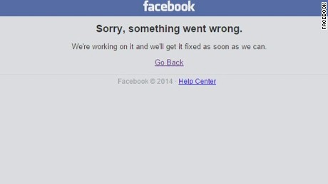 mxp facebook instagram down_00010907.jpg