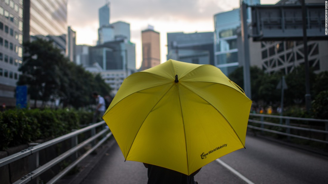 "Umbrellas should be given a wide berth - the Chinese word sounds like ""san"" - which can also mean separation."