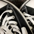 converse shoes file