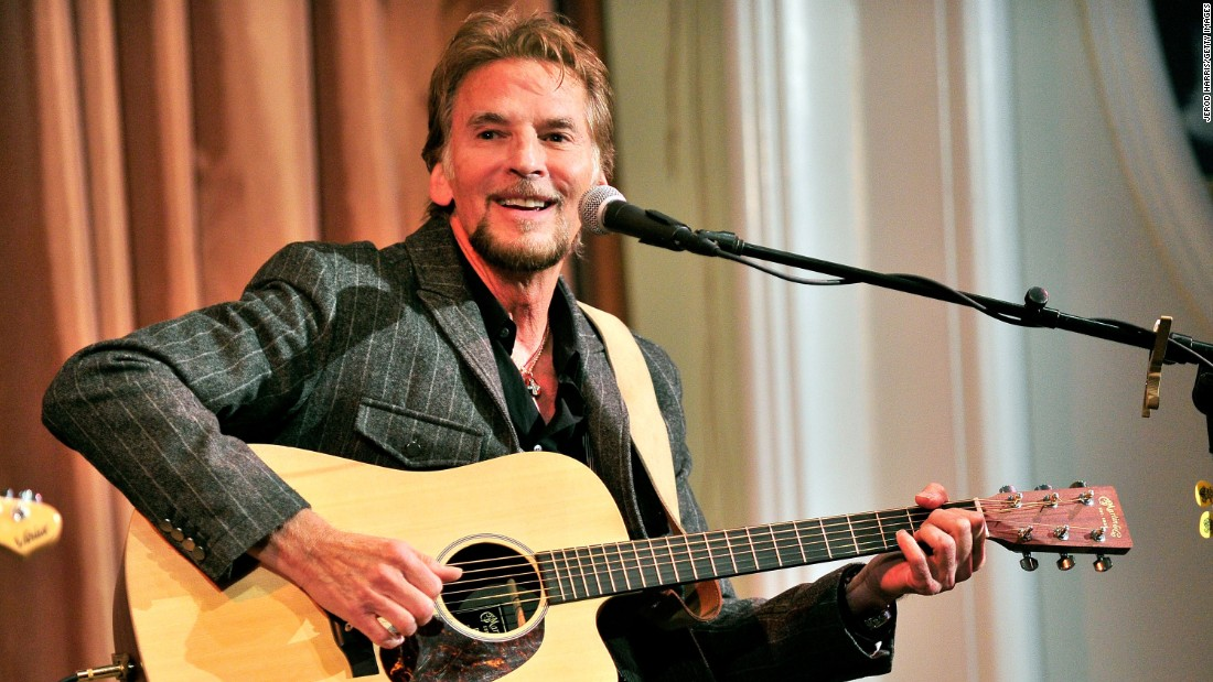 "Kenny Loggins had continued success in the '80s with hit songs from movie soundtracks. He put out a children's album in 1994 and regrouped with his old duet partner, Jim Messina, for a 2005 tour. He's lent his voice to ""Grand Theft Auto V"" and appeared as an animated version of himself to the series ""Archer."""