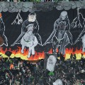 celtic four horsemen