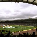 hampden park old firm