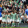 old firm players