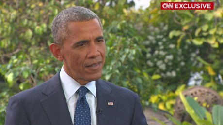 Obama discusses U.S.-Israeli relationship
