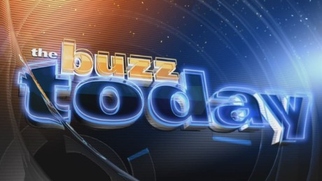 The Buzz Today_00013723