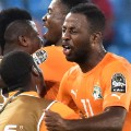 african cup nations ivory coast