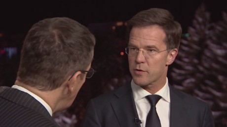 exp Mark Rutte Richard Quest Davos_00002001