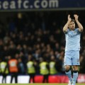 football man city lampard chelsea