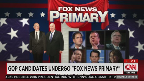 GOP.hopefuls.undergo.the.Fox.News.Primary_00001405