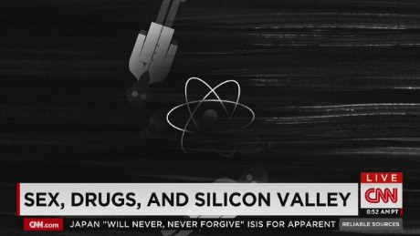 Sex.Drugs.Silicon.Valley_00023629