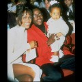 02 Bobbi Kristina RESTRICTED