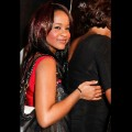 08 Bobbi Kristina RESTRICTED